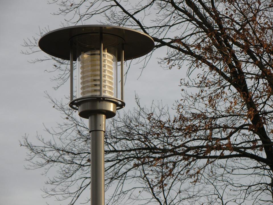 lamp 930196 960 720