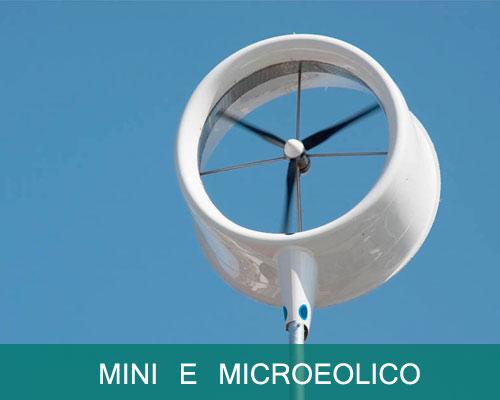 microeolico casa 1