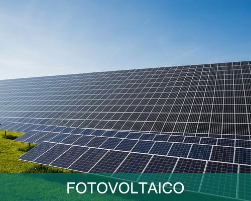 photovoltaic 491702 1920