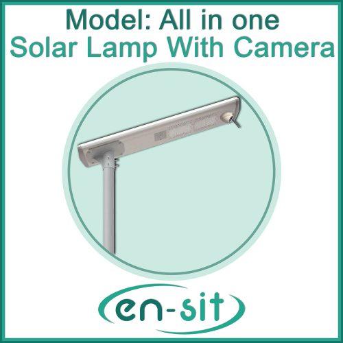 WEB PRODOTTI LAMPADE WITH CAMERA