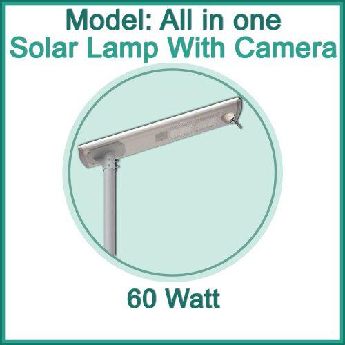 60w con camera