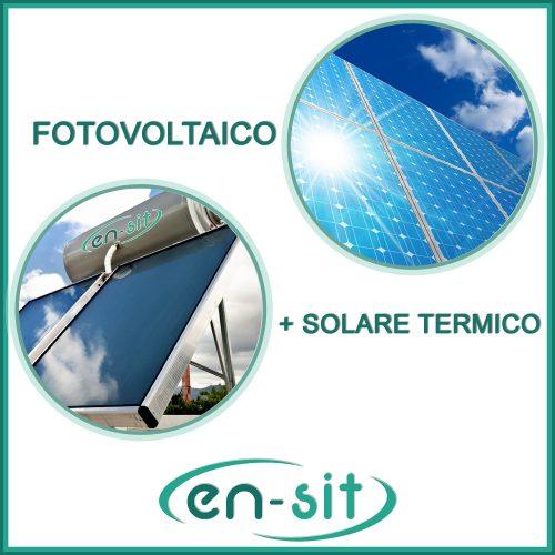 RIDUZIONE WEB FOTOVOLTAICO solare termico 1