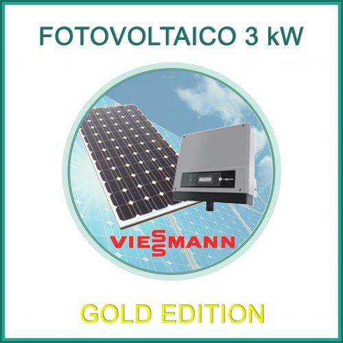 RIDUZIONE WEB FOTOVOLTAICO GOLD